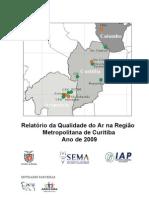 Relatorio_da_Qualidade_do_Ar_na_RMC_2009
