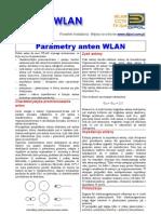 anteny_wlan