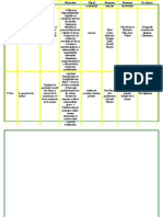 Scoala Altfel Proiect Interdisciplinar Varianta Finala