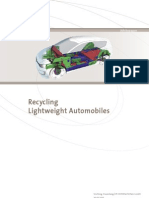 Whitepaper Leightweight Automobiles Lido