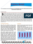 Policy Brief Upaya KB Di RS _mario[1]