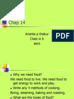 Chap 14