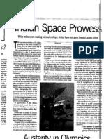 Qatar Tribune 27-10-08