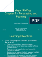 KM.strategic Staffing Ch 5 Overheads - Final