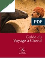 Guide Ca2012 Bd