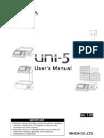 Uni-5 User Manual1