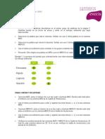 DL-CO-I-ES-Ejercicio-Perfiles DISC-Comunicaci¾n Positiva