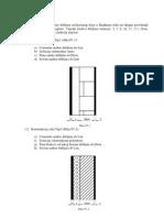 I-Vežbe-Primeri-proračuna-ZADACI