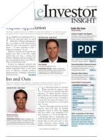 Value Investor Insight Issue 336[1]