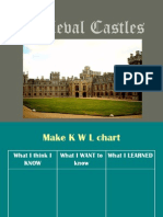 Medieval+Castles