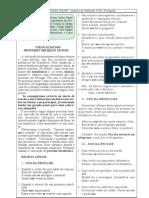 Caderno Vestibular 02 2004 Lingua Portuguesa Arq6751