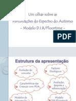 Autismo_Modelo_DIR
