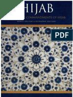 Hijab the Islamic Commandments of Hijab by Dr Mohammad Ismail Memon Madani