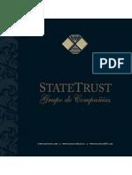 StateTrust Folleto