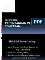 edit-Sejarah-Haji-Abdul-Rahman-Limbong (1)