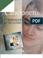 Canc Portador de Tu Gloria Orlando Hndez