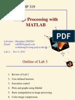 Lab_3_new