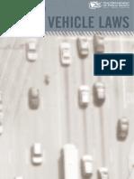 Ohio Drivers Manual | Ohio Drivers Handbook