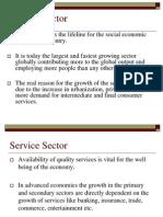 1.Services