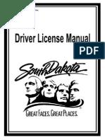 South Dakota Drivers Manual | South Dakota Drivers Handbook