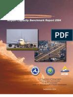 2004 Benchmark Report
