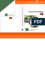 guia-farmacologica-1231952675353757-2