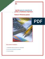 pdf_pyme