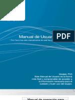 ManualFX5