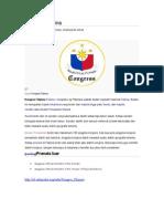 Kongres Filipina