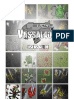 V40k_usersguide_may09
