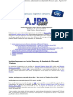 Www.ajpdsoft.com Modules.php Name=News&File=Print&Sid=52