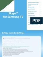 2012_Skype_Eng-0316-1