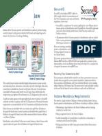 Indiana Drivers Manual   Indiana Drivers Handbook