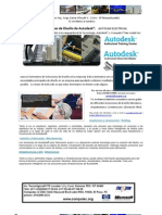 77557871 Ejemplos de Autocad Electrical