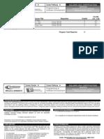 10-810-5 Solaris Unix Certification ATC CS 2009-10