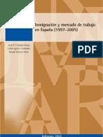 Informe Inmigracion Mercado de Trabajo Tcm269-160542