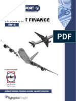 AircraftFinanceReport2012-OnlineEdition[1]