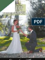 2012 Bridal Book
