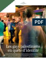 TETU171巴勒斯坦 INF