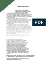 Dúvidas II - Português