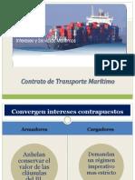 marco legal del transporte marítimo 6