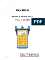 PROLITE-23_0MI1381powermeter