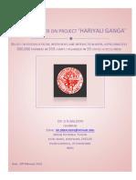 HaryaliGanga Whitepaper