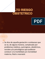 altoriesgoobstetrico-110217205214-phpapp01