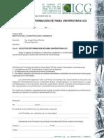 Reglamento Rama Univeristaria2012 (2)