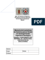 Memoria_IG_Geologos