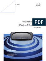 WRT120N_V10_QI_NC-WEB