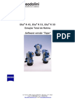 Manual EltaR55