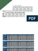 PPAC - Relatório gerencial - Boa Tinta