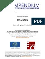 romania_112011